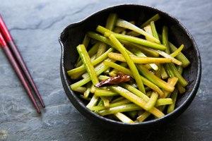 celery-stir-fry-c