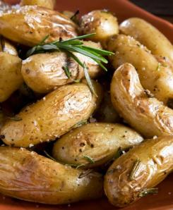pan_roasted_fingerling_potatoes
