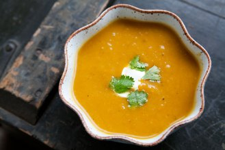 curried-squash-soup