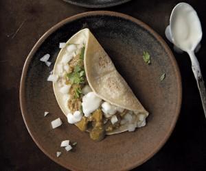 Wiseman-Pork-Green-Sauce-Taco_xlg
