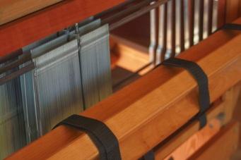 loom lines