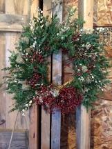Muriel's Wreaths